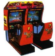 GL Entertainment - Amusement Machines and Pool Tables
